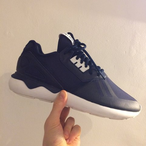 0644abc034ea3 Adidas Tubular Runner