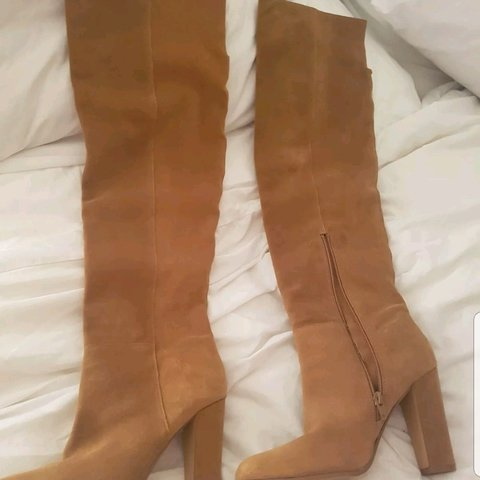 7399cfca039a Cost £120!!! selling £34.99 !!!! no less sorry as ive them a - Depop