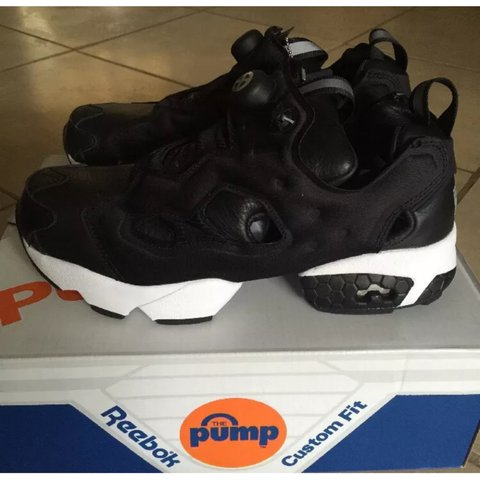 low priced d9927 210e0  vibewithjuan. 7 months ago. San Diego, United States. BOUNTY HUNTER X  PACKER X ATMOS X REEBOK ...