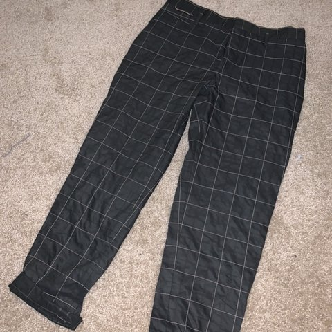 ddac835dfe2 Marc Jacobs dress pants. Size 48 in Italian which is to a or - Depop