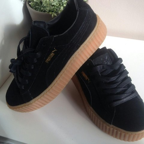 new arrival 33dae 698e9 Listed on Depop by sneaker2wear