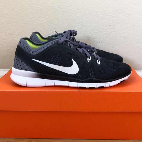 separation shoes d8ba2 60d76  stewbeefdotcom. 10 months ago. Los Angeles, United States. Nike Free 5.0  TR Fit 5 Breathe Women s Training Shoes