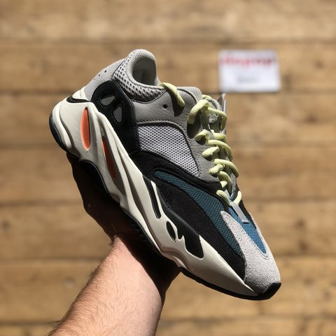 a1e578538  zact. 6 months ago. United Kingdom. Adidas Yeezy Boost 700