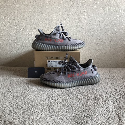 b45e2dee4648b  zact. in 19 hours. United Kingdom. Adidas Yeezy 350 Boost V2