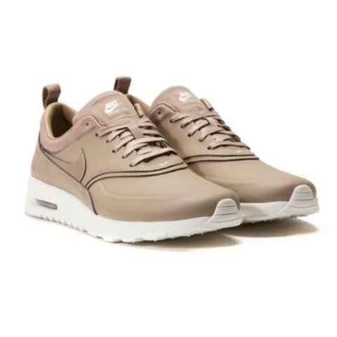 big sale 89559 235f8 Nike Air Max Thea trainers- 0