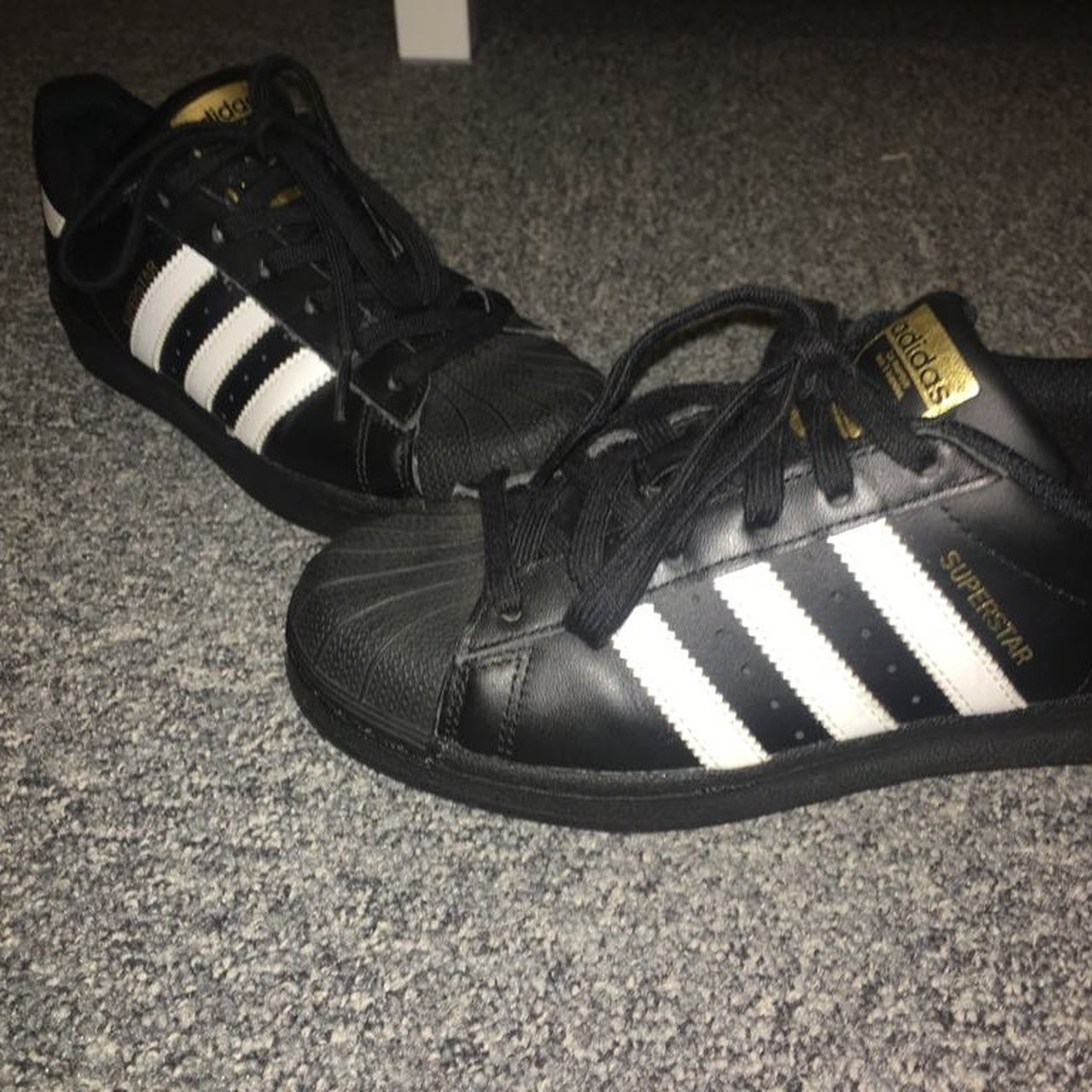 trainers size 4 sale