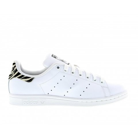 adidas stan smith taglia 38