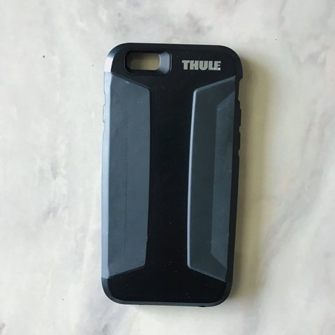thule iphone 6 case