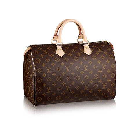 788ab3653ec5 WANTED!! Any Genuine Louis Vuitton Speedy 30