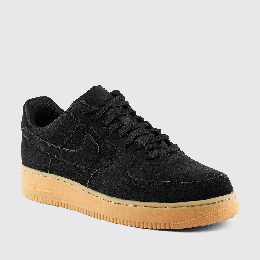 nike air force 1 gomma