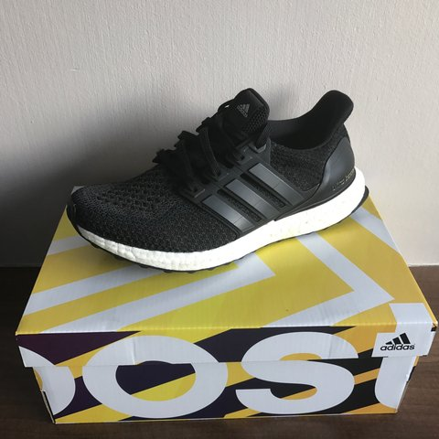 check out 46271 75676  willkirton. 2 years ago. Stockport, UK. Brand new Adidas Ultra boost ...
