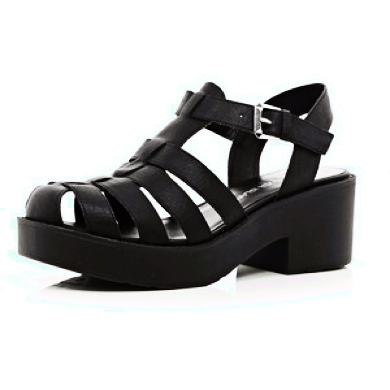 dcf37d90cc8 Brand new gladiator sandals! Do not suit me