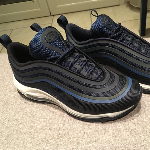 huge selection of f2ea4 373cf Nike Air Max 97 Nuove- 0