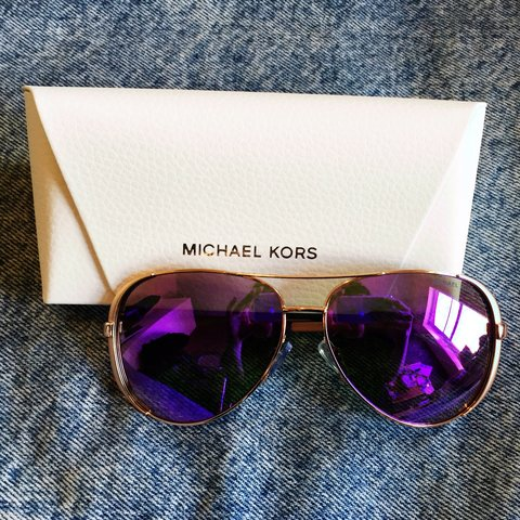 a432d61b8574 Authentic Michael Kors