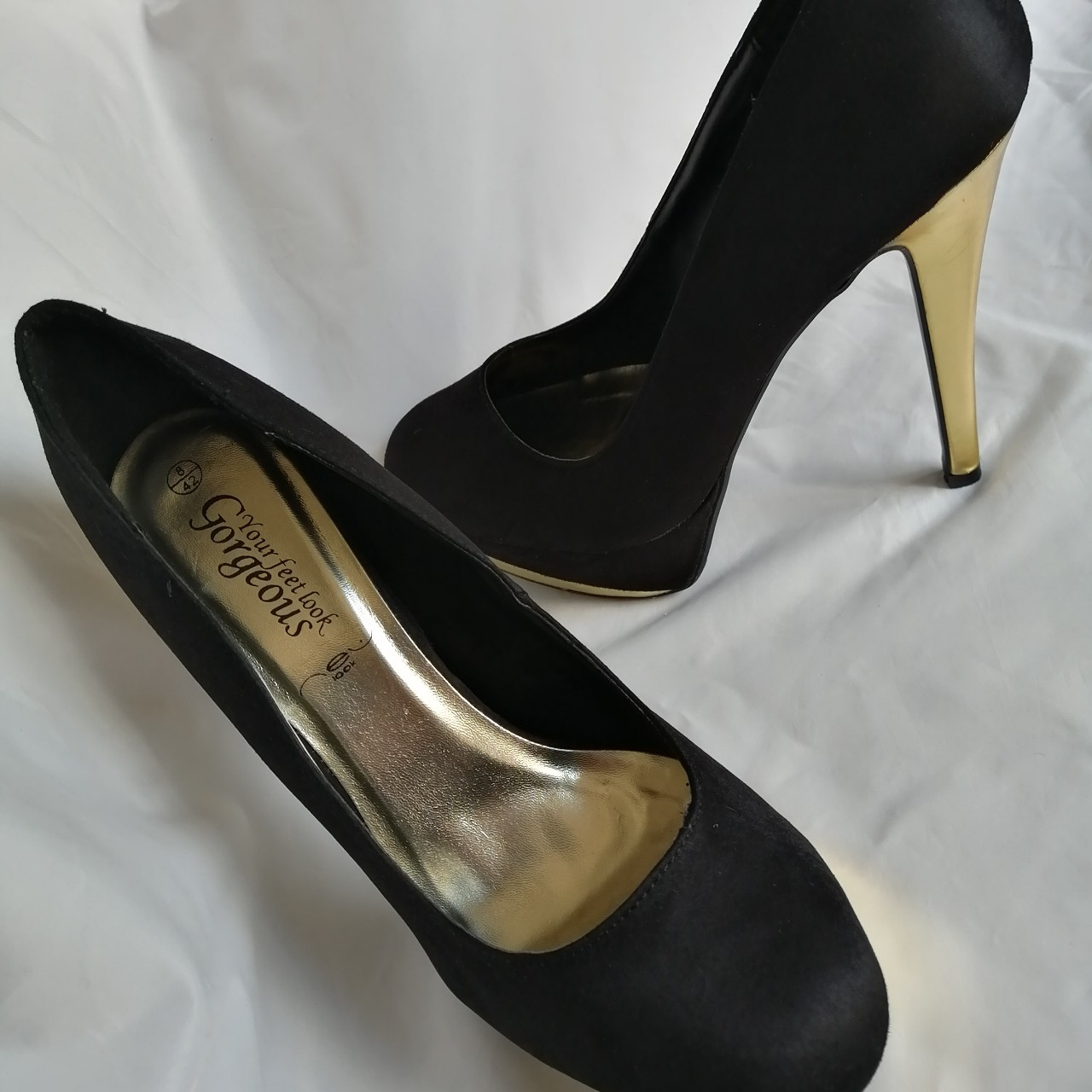 NEW LOOK High Heels For Sale WOMENS