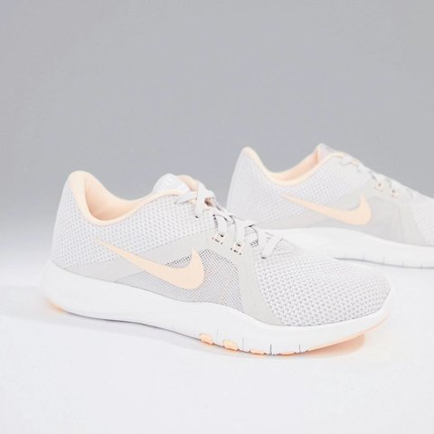 size 40 6cc68 363f6 New Nike Flex trainers in- 0