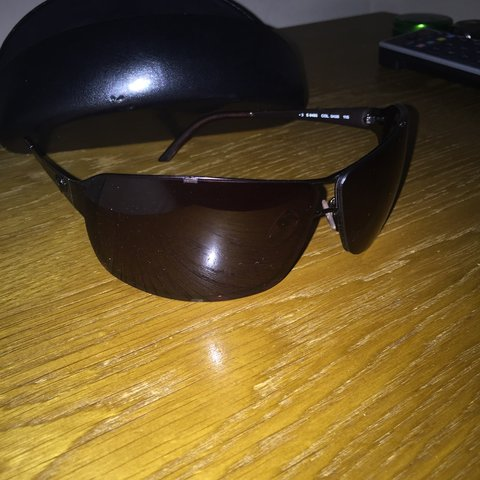2b22bcf8371a Police sun glasses, 100% authentic selling cheap as I never - Depop