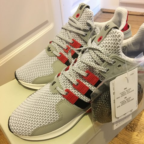 on sale a8d97 992ad dolan. 2 years ago. Sale, United Kingdom. Adidas Consortium EQT Support  ADV x OVERKILL  ...
