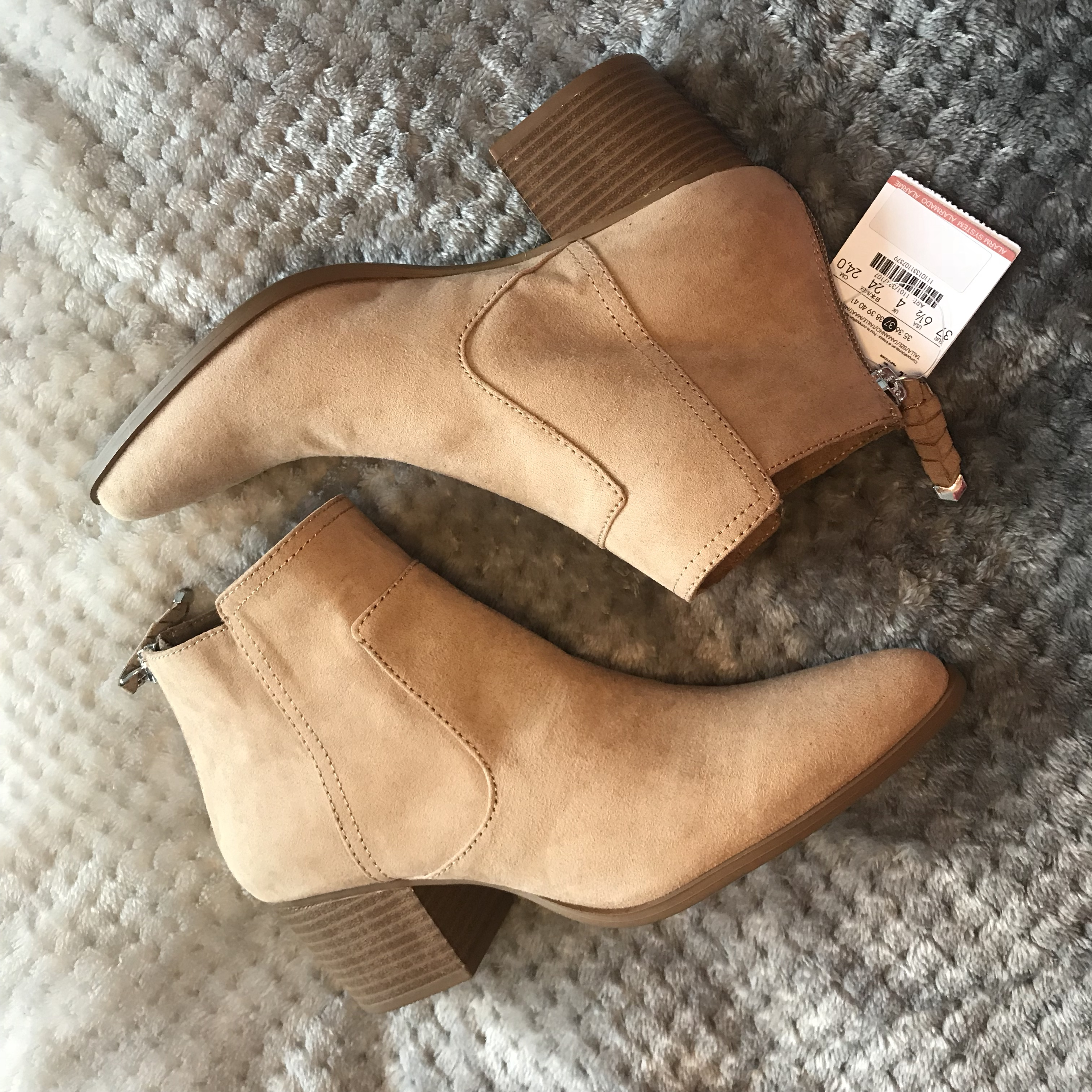 92b00b7eed new images of western boots size 5 never been