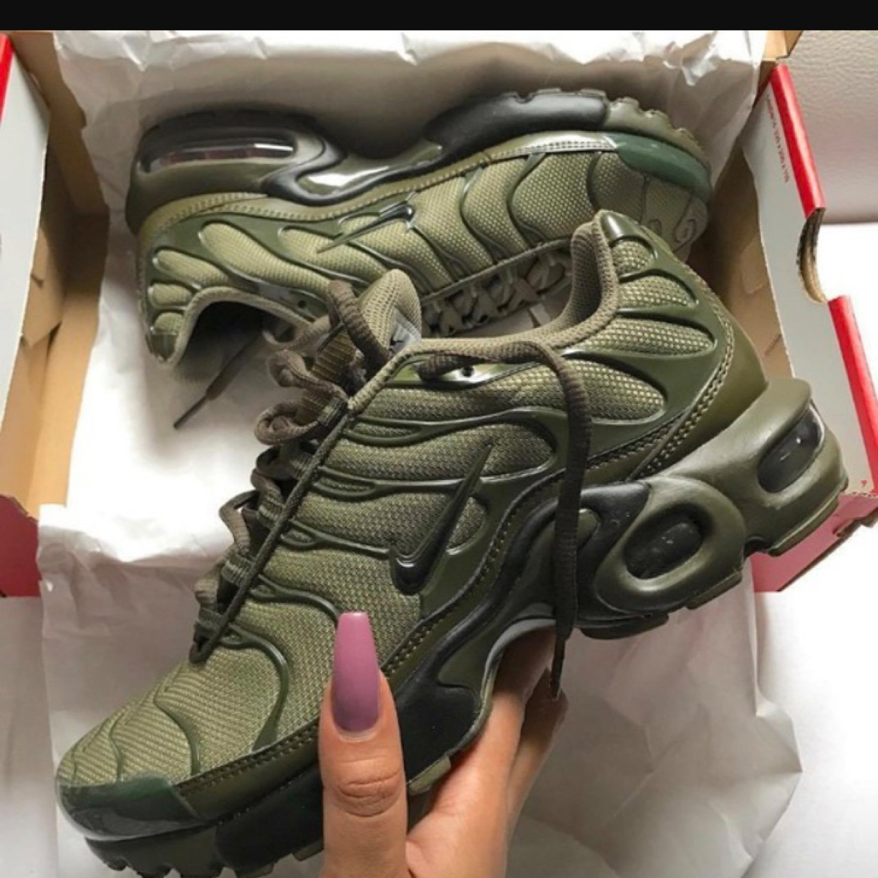 watch 03be0 e7208  rimshah. 2 years ago. United Kingdom. Anyone selling these Nike air max  plus 1 tuned ...