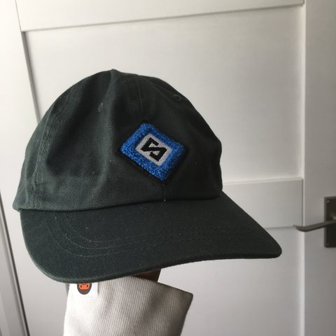 7031f822df518 stussy cap perfect condition never been worn