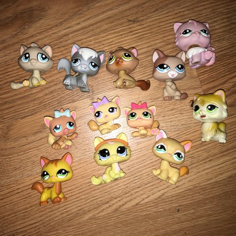 All The Lps Cats I Have For Sale Ask For Individual Prices Depop