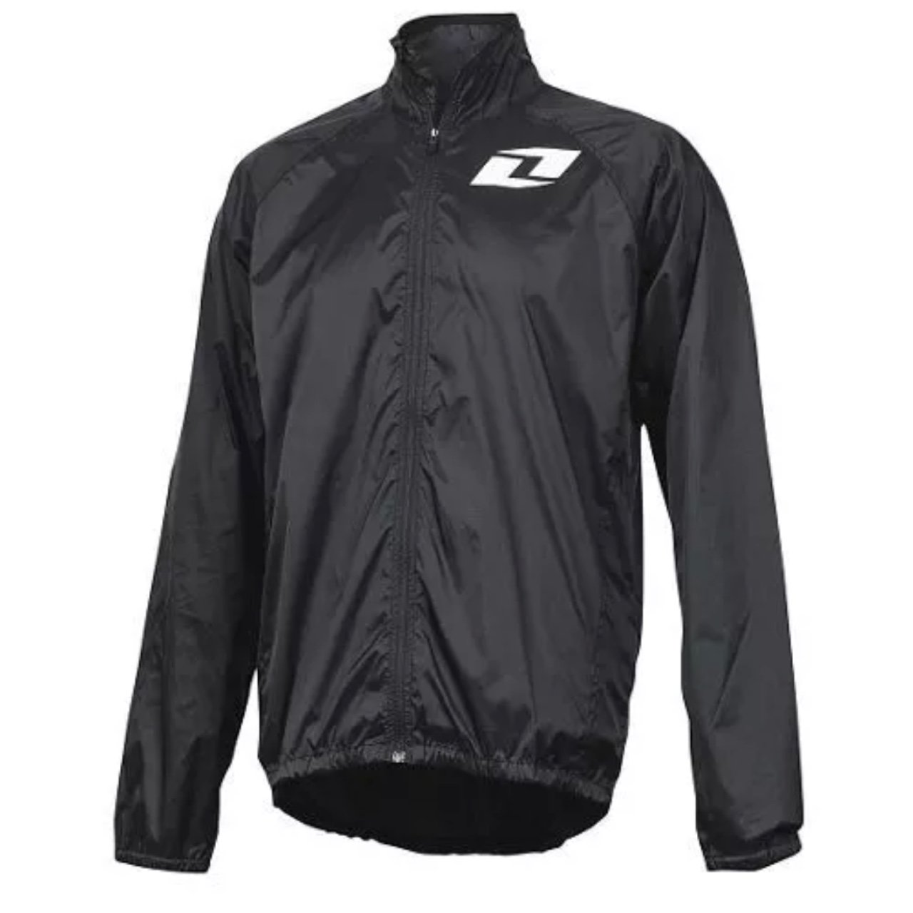 08c0486fa0 💥One Industries Atom jacket💥 Size M Excellent