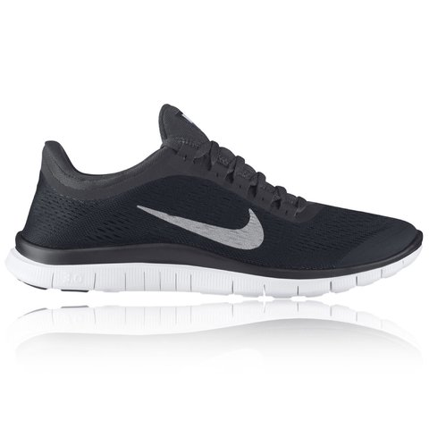 finest selection 3980b 190c6 NIKE FREE RUN 3.0 in- 0