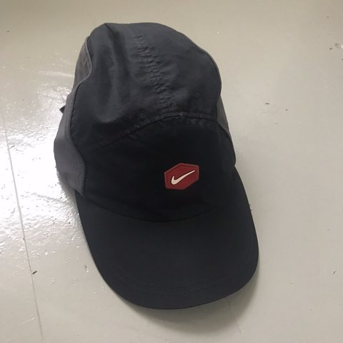 best place detailing 100% top quality release date nike cap price ae5d7 93daa