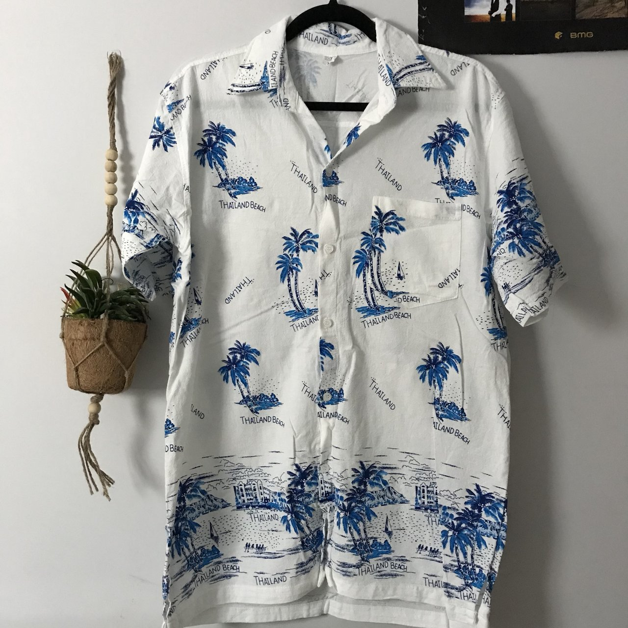 2a25cf35 Available Bulk Hawaiian Aloha Shirts - Wave Shoppe