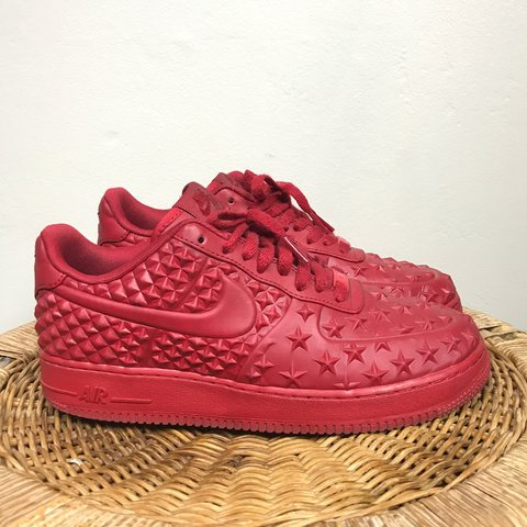 best loved 2deda 2e1b8  yungxmir. 2 years ago. Scottsdale, United States. Nike Air Force 1 Low LV8  VT Independence Day Stars Pack ...