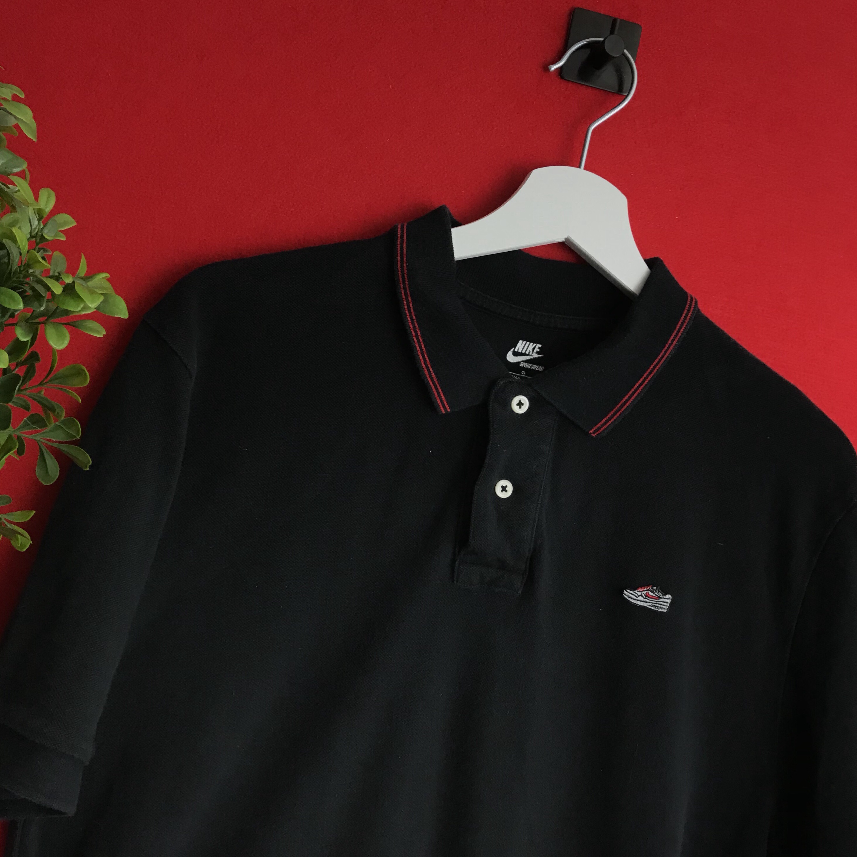 air max polo online store 3c414 7c360