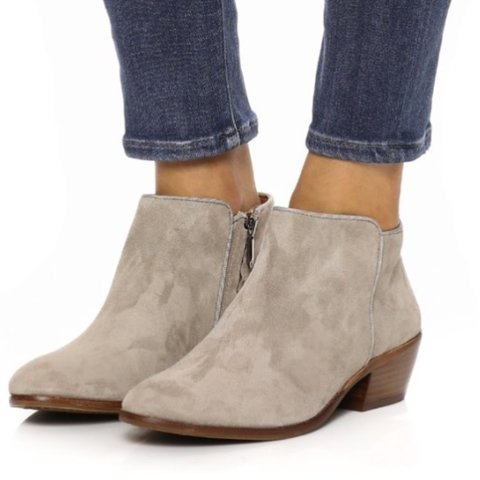47e18745ff0f Sam Edelman ankle boots in UK size 7. Never worn