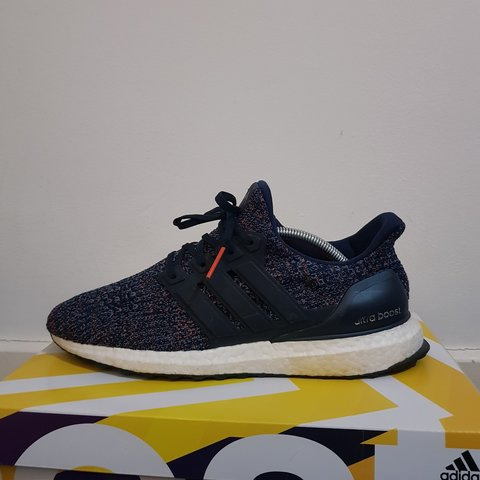 uk availability 582fd c1563  zachhay. 5 months ago. Manchester, GB. Adidas Ultra Boost 4.0