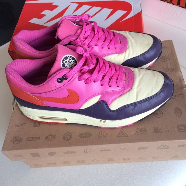 get cheap 112cf 12800  otickone. 5 years ago. Houghton le Spring, United Kingdom. Nike air max 1  alabaster dragon ...