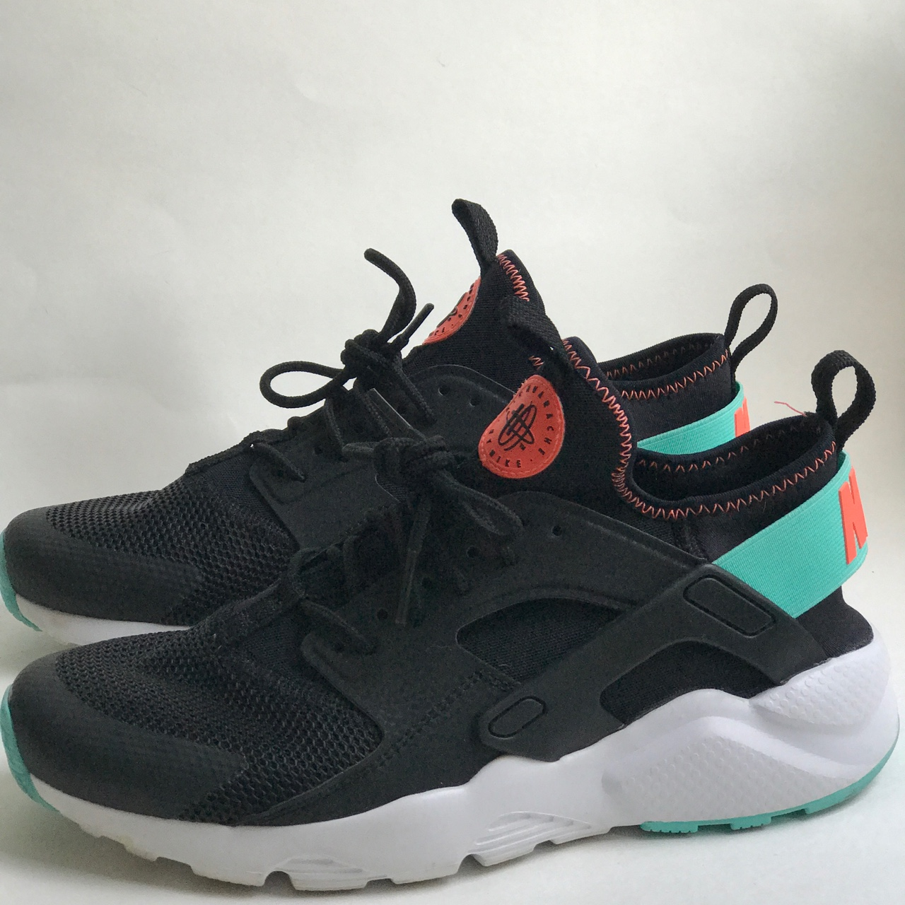 best service 9d532 f6dce ON SALE** Nike Air Huarache Eastbay