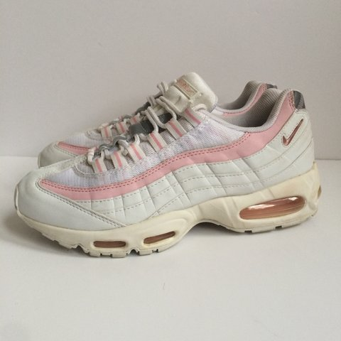 low priced 3101d d9c86  johnsvintage. 4 years ago. Portsmouth, Portsmouth, UK. Nike Air Max 95 ...