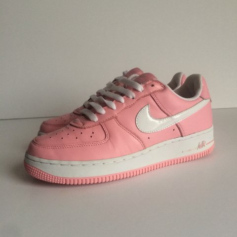 nike air force 1 kinder 39
