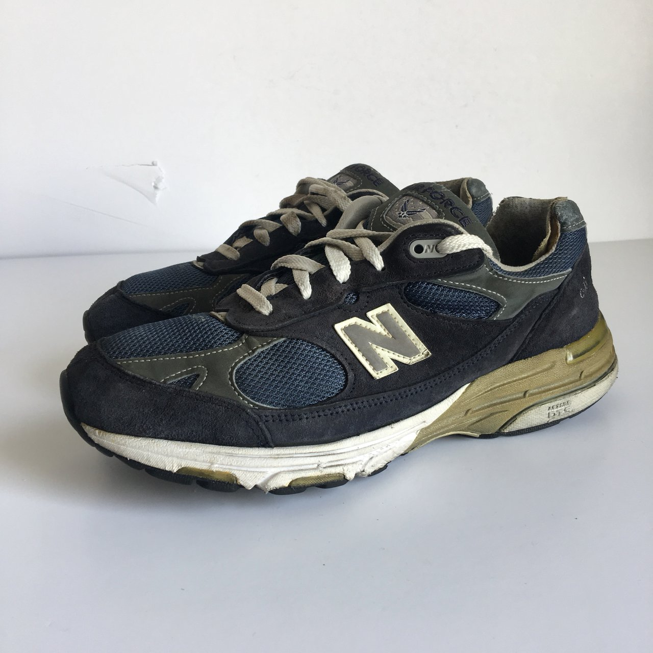 new balance 574 green brown Sale,up to 71% Discounts