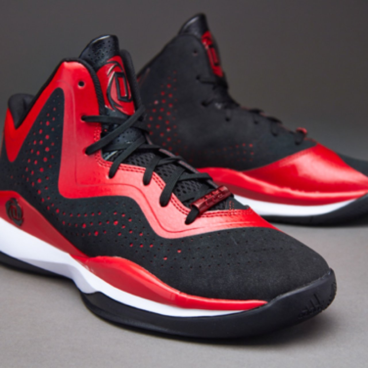 sneakers for cheap bc3bb 3f5d2 billyclark. 3 years ago. United Kingdom. Adidas d-rose 773 ...