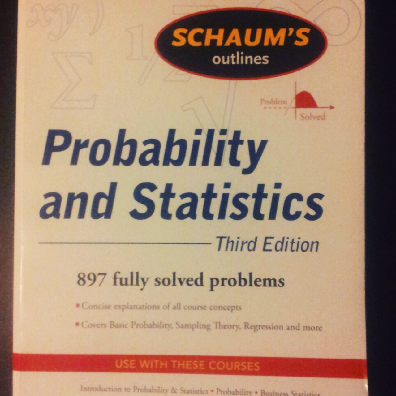 Free shipping! Excellent condition math books     - Depop