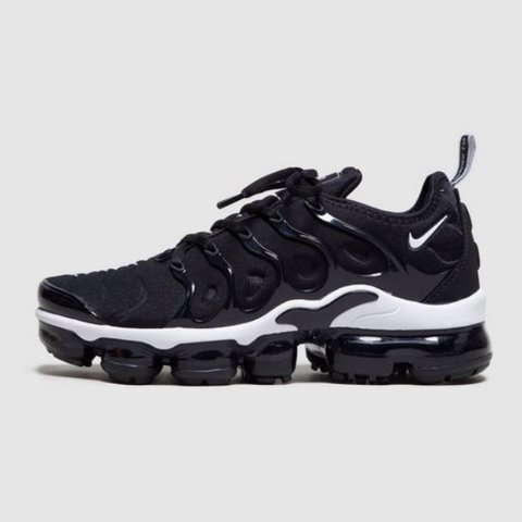 a87d07701c9c8 Not selling WANTED!! Size 6 vapormax !!!  vapormax  nike - Depop