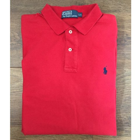 Listed Listed Depop Depop By Listed On By Weetman1 On On Weetman1 L5jcR3qS4A