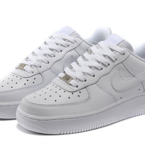 d70add8ee Acquista 2 OFF QUALSIASI nike air force bianche basse prezzo CASE E ...