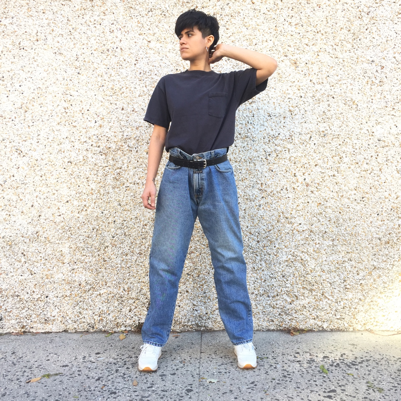 Marithe Francois Girbaud Jeans 90s Online