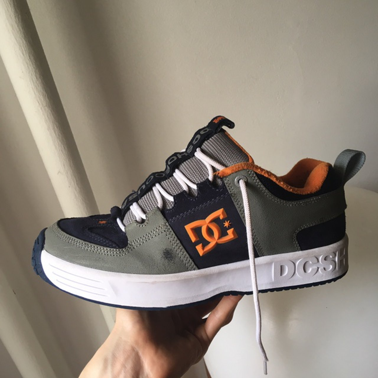 mens size 11 trainers sale