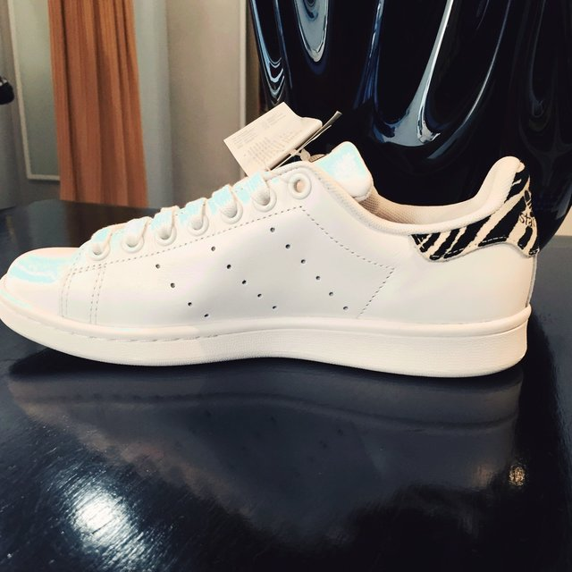 adidas donna stan smith 38