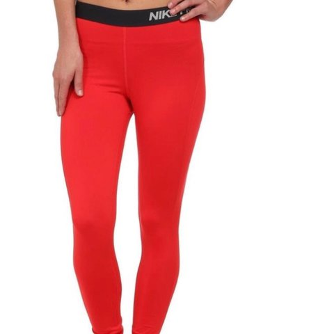 972840afeaf9d @statton. last year. Saint George's, United Kingdom. full length nike pro  leggings, size XS- ...