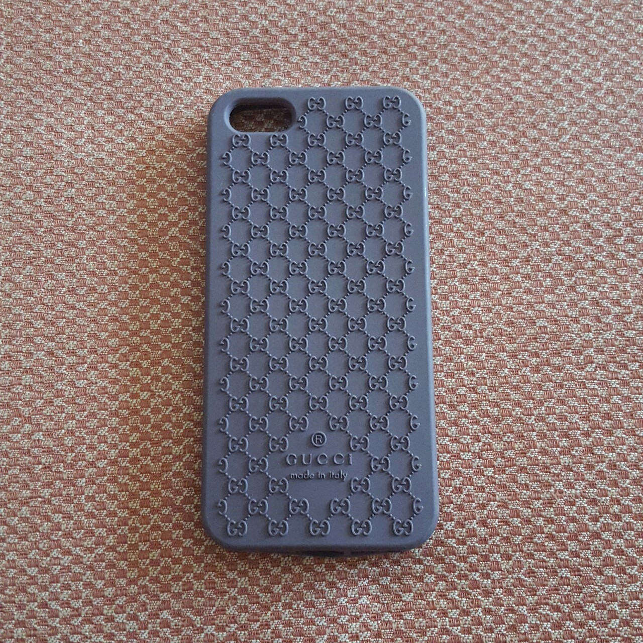 Cover Iphone 5S originale
