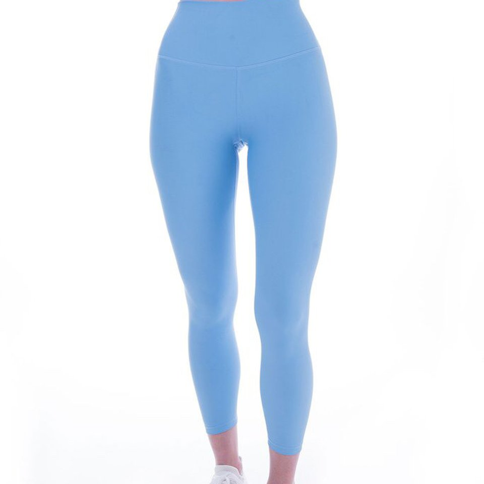 Ptula Leggings Size Small Only Tried On Sold Out Depop Also this color looks amazing with all the fun different ptula colors ! depop